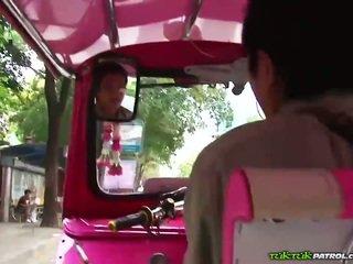 Miang/gatal warga thai yang loves kepada bermain dengan zakar/batang!