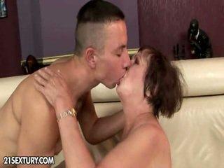 küssen, pussy lecken, arsch lecken
