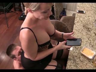 ass licking, morenas, amadurece