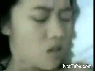 Rozita від indonesia від iyottubedotcom