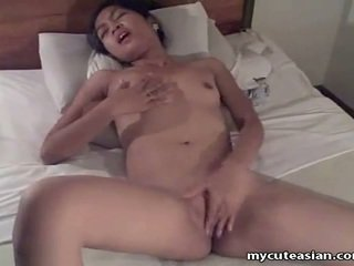 azijske sex filmi, asian blowjob action, asian cock sesanju