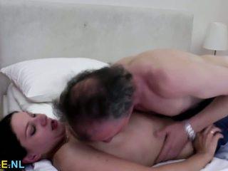 sex oral, adolescență, sex vaginal