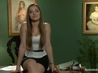 dalam talian hd porn panas, terhangat seks perhambaan, semak disiplin segar