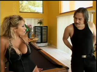 pijpen, cumshots, grote borsten