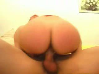 suur, kukk, perses