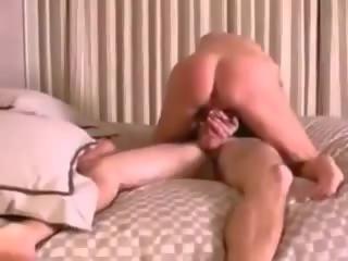 Mother Fucks Young Son - Comicmoza, Free Porn e4