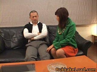 Christel takizawa 可爱 亚洲人 娃娃