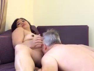 Tante n om: gratis asiatisk & amatør porno video