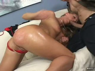 hardcore sexo, blowjobs, big dick