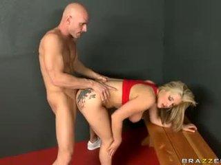 blondínky nový, kvalita veľké prsia vy, skontrolovať babes