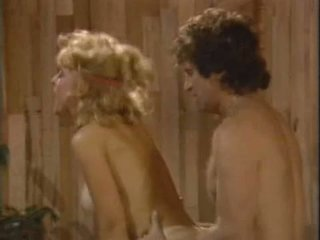 Nina hartley lois ayres paul thomas- pumping thịt
