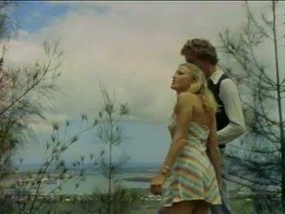 02 レトロ 服を着た女性裸の男性 から eruption 1977 john holmes