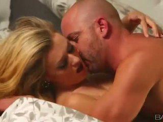 great tits great, fun sucking you, blowjob most