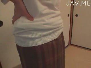 japanilainen, sormitus, alusvaatteet