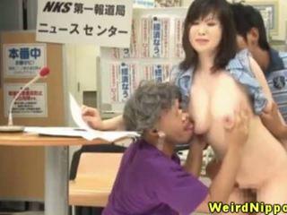japanese, bizarre, oriental
