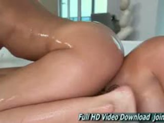 Christy mack pornostar dreier heiß arsch