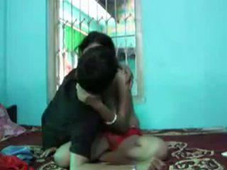 Pune rumah isteri escorts 09515546238 ravaligoswami panggilan gadis desi isteri pertama masa