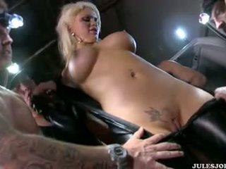 fun oral sex, watch deepthroat all, see caucasian