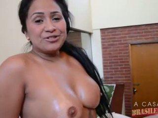 Alessandra marques 2 hd porno video 480p