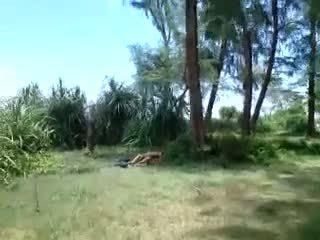 neito, ulko-, indonesian