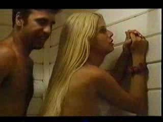 セックス とともに trany アット ホテル ビデオ