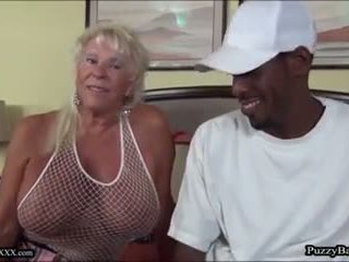 matures, milfs, interracial