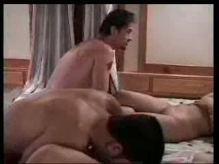 porno, gruby, pyzaty