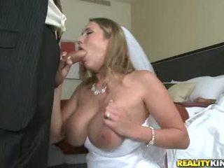 hardcore sex nhất, đầy đủ blowjobs kiểm tra, tinh ranh lớn hq