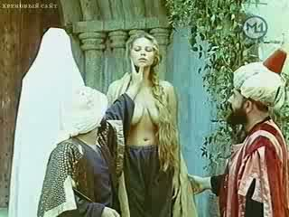 คนตุรกี ทาส selling ใน ancient times วีดีโอ