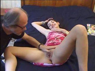 Un Vieux Se Tape Une Jeune, Free 18 Years Old Porn Video 92