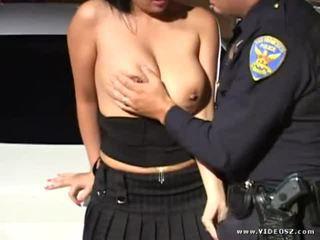 tits, morena, blowjobs