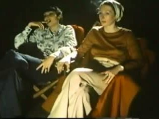 Venir softly - 1977: gratuit vintage porno vidéo 03