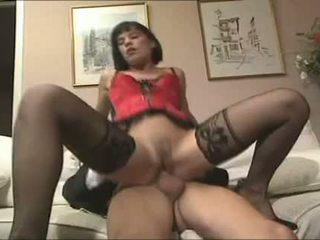 nice porn tube, you brunette clip, online nice porno
