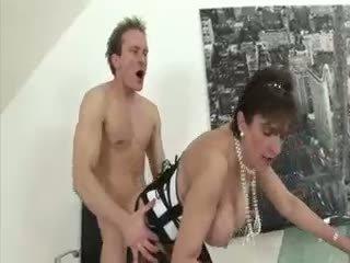 en iyi i̇ngilizler, en oral seks tam, avrupa