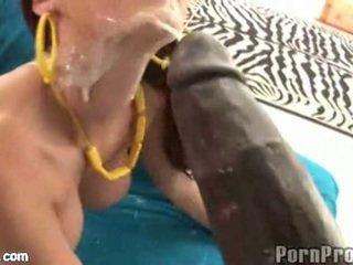 big boobs, cumshot, sexy