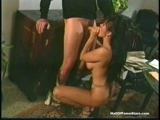 Szexi pornósztár asia carrera takes egy meaty shaft -ban hogy chapr száj mint egy nyalóka