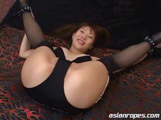 hardcore sex, szép ass, japán