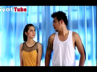 Asia thai best clip bayan video