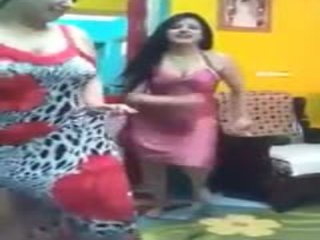Arab bauch dance 18: kostenlos lesbisch porno video 64