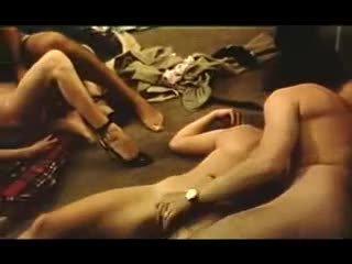 Disco seks - 1978 włoskie dub