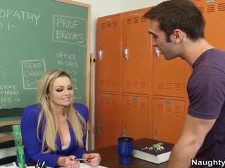 hardcore sex check, ideal big tits, best pornstars all