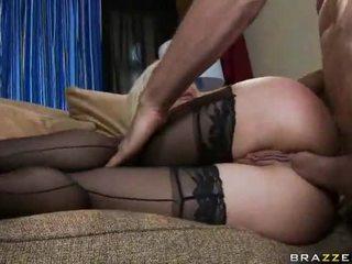hardcore sex, големи пишки, anal sex
