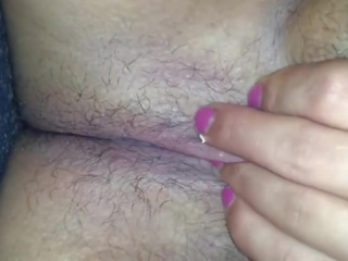 Hot Desi Lady Pussy Fingering, Free Indian Porn Video be
