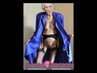 bbw, grannies, matura