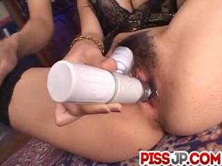 cumshots, squirting, japanese