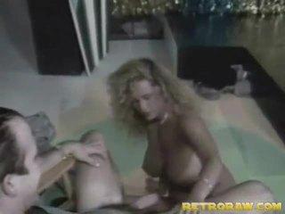 vintage tits busty, tissit dicks vittu, retro porn