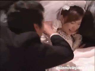 ขึ้น ญี่ปุ่น ฟรี, เหมือนกัน ดี, สด brides จริง