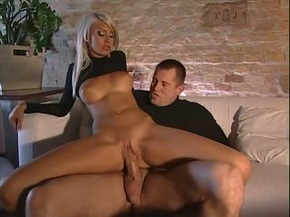 Mystical Encounters 2006, Free Anal Porn Video 9a