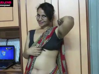New Hindi Porn Video