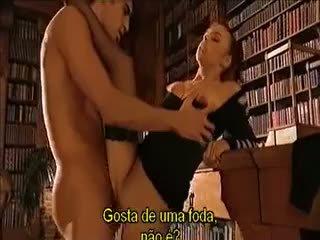 Kinoteātris 46: bezmaksas hardcore & lateks porno video b3